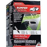 Bondo 31567 Bumper Repair Kit