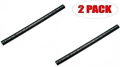 Porter Cable A16223 PK2 Compressor Hoses