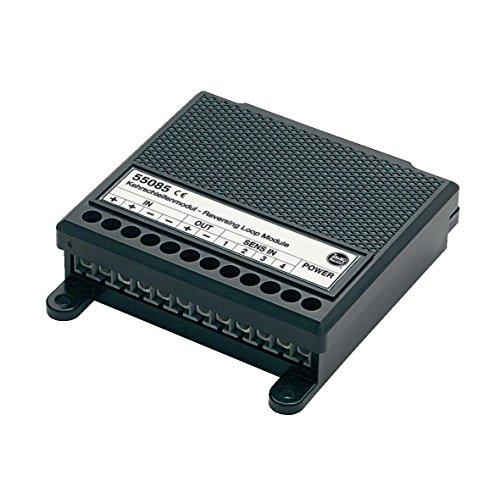 LGB 55085 - Kehrschleifenmodul