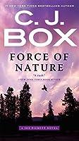 Force of Nature (Joe Pickett)