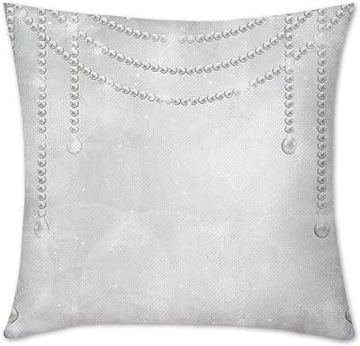Amazon.com: Manta almohada reversible mágica lentejuelas con ...