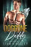 Doggone Daddy (Timberwood Cove Book 4)