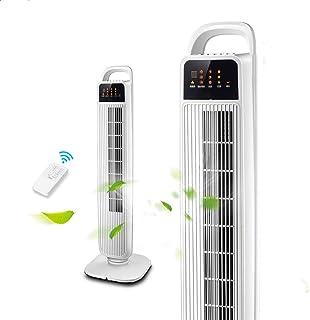 : ventilateur ioniseur colonne