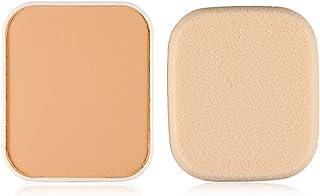 インテグレート グレイシィ ホワイトパクトEX オークル10 明るめの肌色 SPF26・PA+++ レフィル 11g