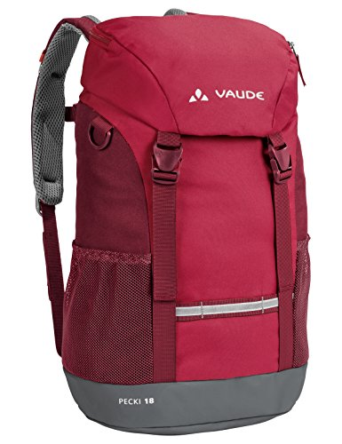 Deuter Alpinegreen-Forest, 43