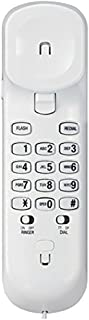 Vtech CD1103 WH Trimstyle Telephone, White