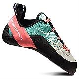 La Sportiva KATAKI Women's Climbing Shoe