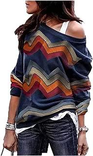 chevron shirt womens