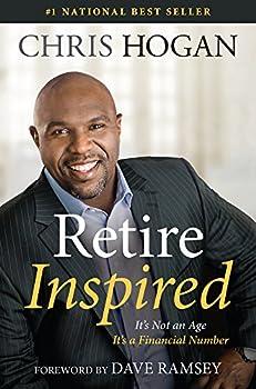 Best retire inspired Reviews