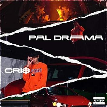 Pal Drama