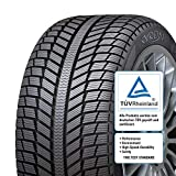 SYRON Tires EVEREST1 Plus XL 225/45/18 95 V - E/B/72Db Winter (PKW)