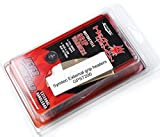 Best Grip Heaters - Heat Demon 210019RR Motorcycle Grip Heater Kit Review