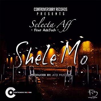 Shele Mo