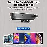 Zoom IMG-2 easyacc supporto telefono da auto