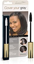 Cover Your Gray Brush-In Wand - Jet Black (6-Pack)