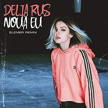 Noua Eu (Elemer Remix)