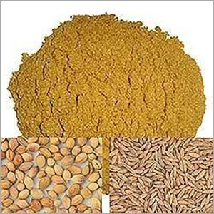 Indian Spice Dhania Jeera 3.5oz- Limited time sale Cumin High order and Coriander