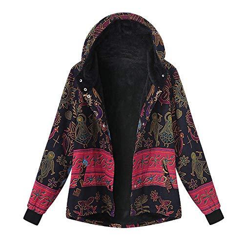 porte pied roulettes de chasse éère ecole perroquet hiver femme noir enfant manteaux hiver ans les femme cuir chic porte-manteaux west-coat femmes laine enfant a capuche fourrure rouge porte