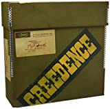 Songtexte von Creedence Clearwater Revival - 1969 Box Set