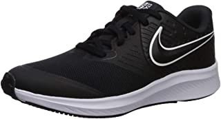 NIKE Star Runner 2 (GS), Zapatillas Unisex Adulto