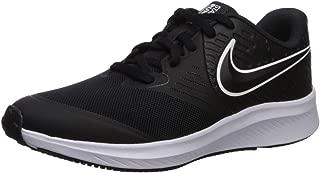 Kids Star Runner 2 (GS) Sneaker