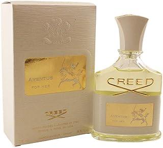 Amazonae Creed Fragrances Beauty