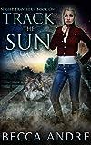 Track the Sun: Night Traveler, Book One (English Edition)
