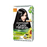 Garnier Natural Hair Colors