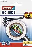 tesa Insulating Tape Electrical PVC tape...