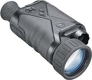 Bushnell Equinox Equinox Z2 6x50mm Night Vision Monocular