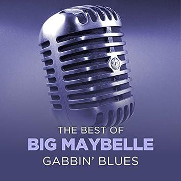 Gabbin' Blues - The Best Of