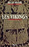 Les Vikings - Plon - 01/01/1992