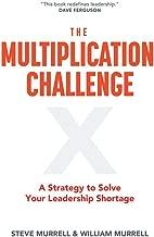 Best multiplication challenge book Reviews