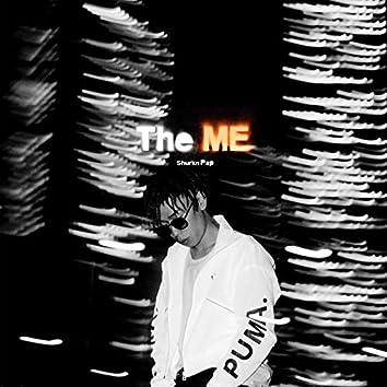 DIVE (feat. KEIJU)