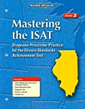 Mastering the ISAT, Grade 3, Student Edition