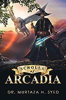Scrolls of Arcadia