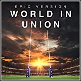 World in Union - Epic Version