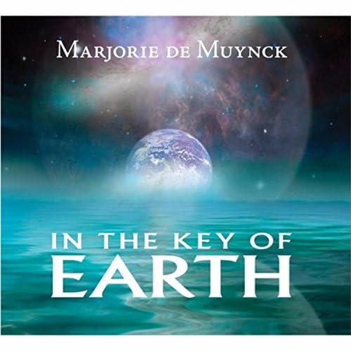 Marjorie de Muynck