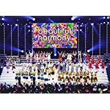 Hello! Project 2019 SUMMER ~beautiful・harmony~[DVD]