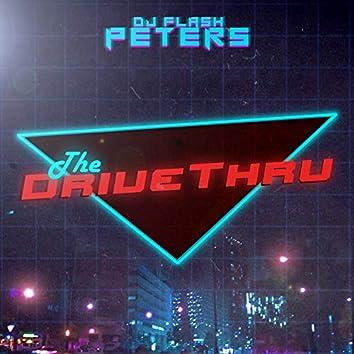The Drive Thru