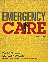Emergency Care PLUS MyBradylab with Pearson eText -- Access Card Package (13th Edition)