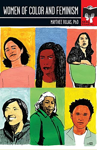 Women of Color and Feminism (Seal Studies)