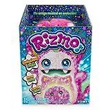 Bizak- Berry, Color rosa (30692314)