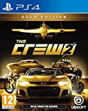 The Crew 2 Gold Edition - PlayStation 4 [Importación inglesa]