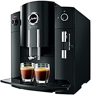 Jura 15006 Impressa C60 Automatic Coffee Center