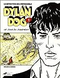 Dylan Dog, tome 1 - Le Jour du jugement