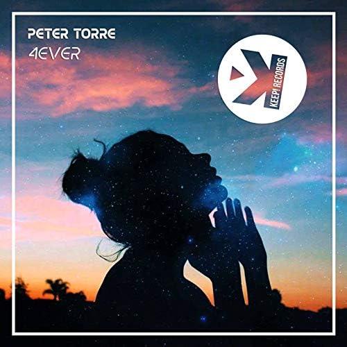 Peter Torre