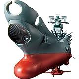 超合金魂 GX-57 宇宙戦艦ヤマト
