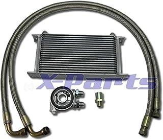 Suchergebnis Auf Für Auto Kühl Heizsysteme X Parts Kühl Heizsystem Motor Auto Motorrad