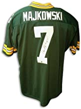 packers don majkowski jersey
